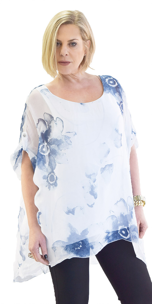 Addition Elle offers fashionable and trendy plus size women's clothing, including plus size lingerie, plus size jeans and plus size dresses. Shop online now! Welcome to Addition Elle! Please select the country you will be shipping your purchase to. Canada (Français) Canada (English).